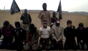 syriairaqterrorism