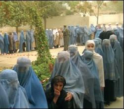 afghanistan100