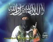 b-terrorism