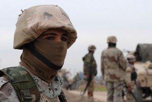 iraqterrorism-30-1