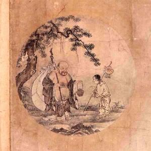 shubun33