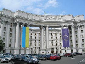 1024px-Ministry_of_Foreign_Affairs_of_Ukraine-1