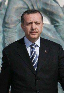 turkey111