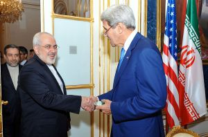 iranus