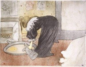 Lautrec2