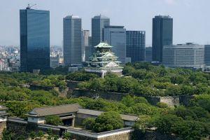 Osaka11