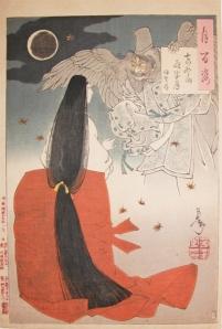 p3600-yoshitoshi-iga-no-tsubone-at-mt-yoshino-5281