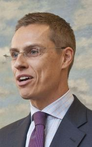640px-Alexander_Stubb_on_February_11,_2011