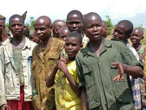 800px-DRC-_Child_Soldiers-1