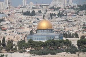 Jerusalem_(5)