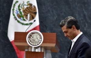 mexico-18dec14