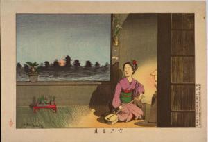 kiyochika1
