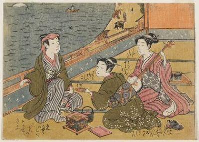 koryusai111