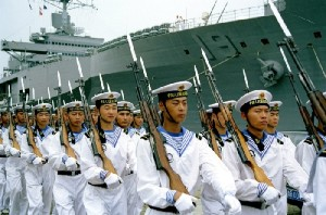 PLAN_sailors