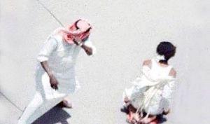 Saudi-Arabia-barbaric-blo-389912
