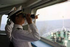 south-china-sea-7may15
