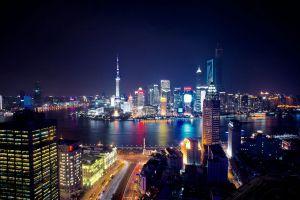 1024px-Pudong_Shangai