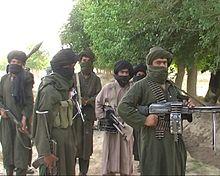220px-Afghan_Taliban_mujaheddin