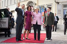220px-President_and_First_Lady_Obama_with_Chancellor_Merkel