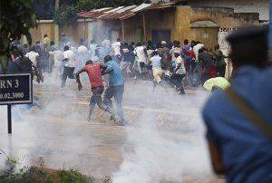 burundi-briefing-29may15