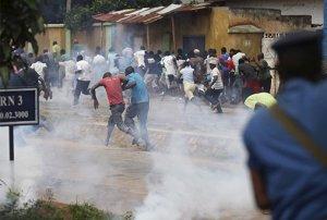 burundi-briefing-29may15