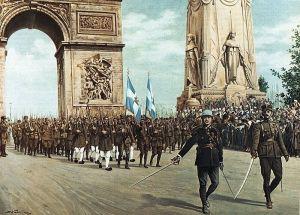 800px-Greek_Parade_Paris_1919