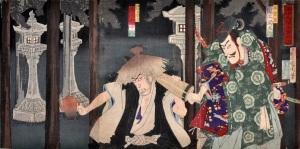 Kunichika_The_Oil_Thief-1