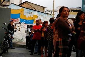 venezuela-30jul15-1