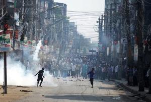 nepal-2sep15-1
