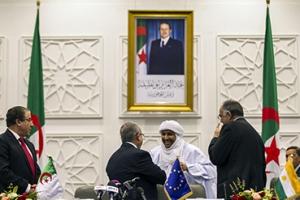 algeria-7sep15