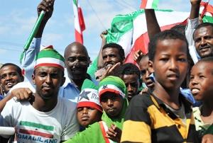 somaliland-5oct15