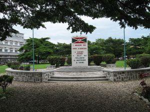 800px-Plaza_de_la_Independencia