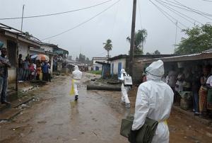 ebola-28oct15-1