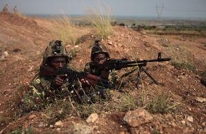 burundi-army