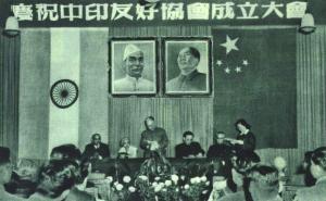 chinaindia11