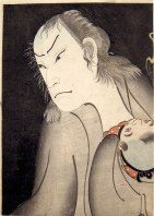 hirosada_arashi_rikaku_ii_as_ghost_koheiji-1-1
