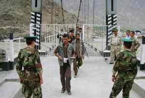 tajikistan-12jan16