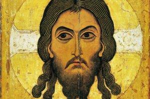 christian-icon