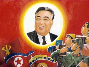 northkorea-1
