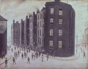 Dwelling,_Ordsall_Lane,_Salford_(by_LS_Lowry)-1