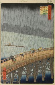Hiroshige_art