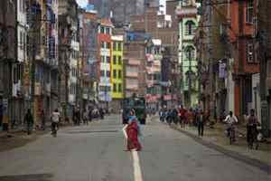 nepal-crisisgroup
