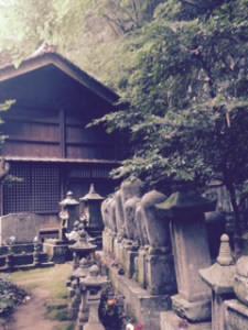 buddhist-death1
