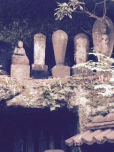 buddhist-death2
