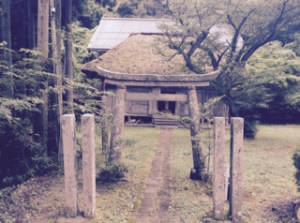buddhist-death5