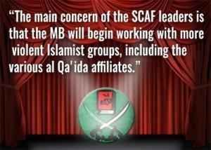 muslimbrotherhood-qaida