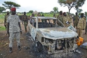 south-sudan_2