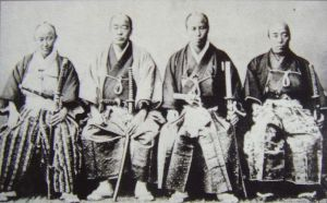 1024px-FirstJapaneseMission1862