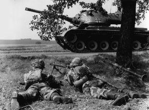 800px-West_German_Bundeswehr_1960