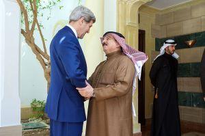 bahrain-us